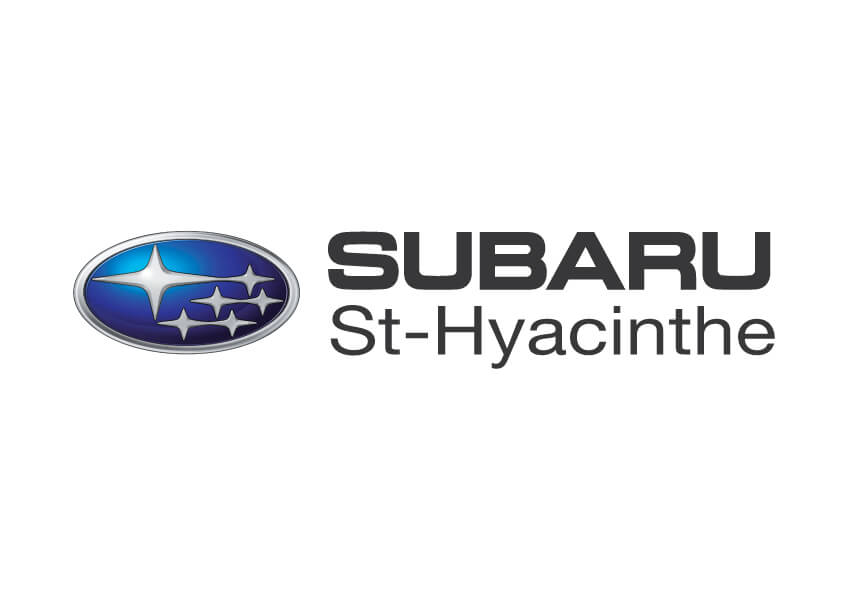 Mitsubishi St Hyacinthe >> AutoVeille // 2.0
